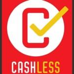 キャッシュレス・消費者還元事業の対応状況(10月4日更新)